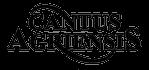 Cantus Agriensis Kulturális Egyesület